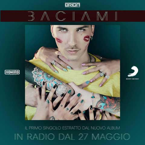 Briga-baciami-cover