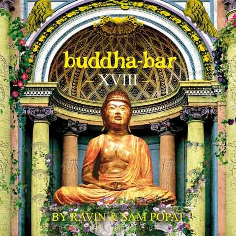 Buddha-Bar-volume-xviii-cover