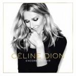 Céline Dion e il nuovo singolo L'étoile: audio e traduzione del testo