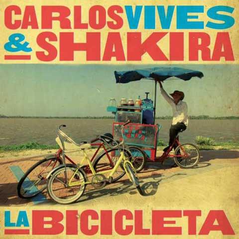 Carlos-Vives-Shakira-La-Bicicleta-cover