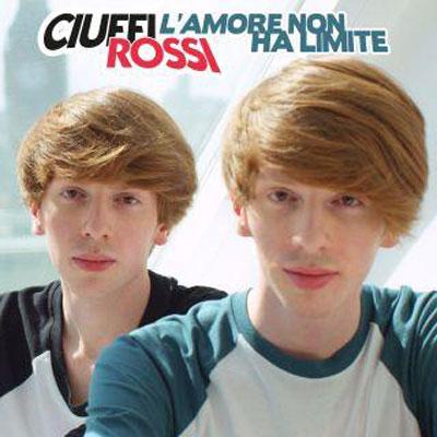 Ciuffi-Rossi-Lamore-non-ha-limite-cover