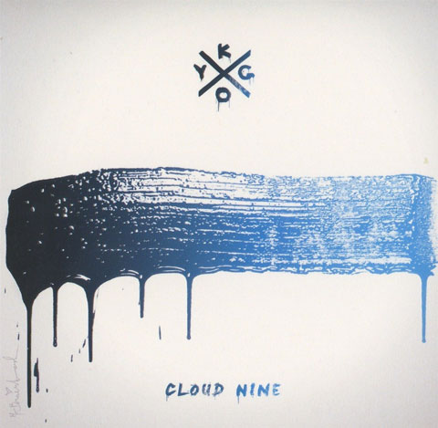 Cloud-Nine-album-cover-kygo