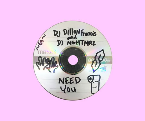 Dillon-Francis-Need-You-cover