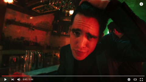 Dont-Threaten-Me-With-A-Good-Time-video-Panic-At-The-Disco