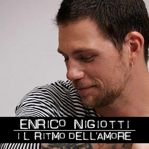 Enrico-Nigiotti-il-ritmo-dellamore-cover