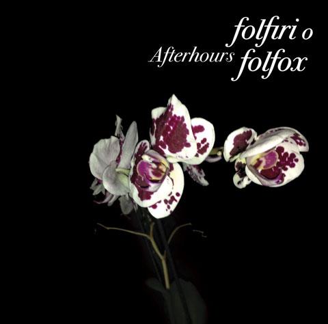 Folfiri-o-Folfox-cd-cover-afterhours
