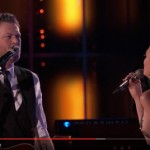 Blake Shelton feat. Gwen Stefani, Go Ahead and Break My Heart è il nuovo singolo: video, testo e traduzione