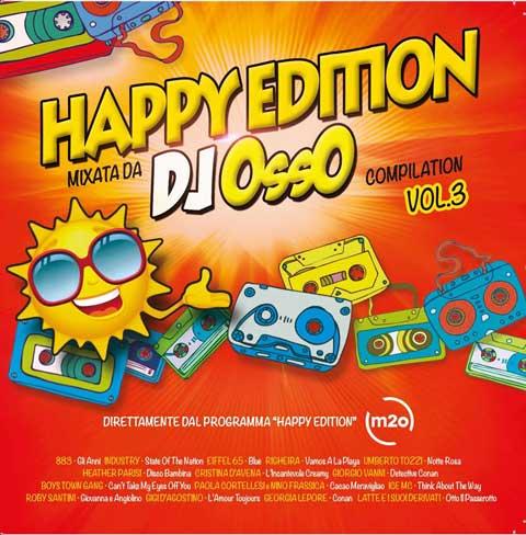 Happy-Edition-Vol-3-dj-osso