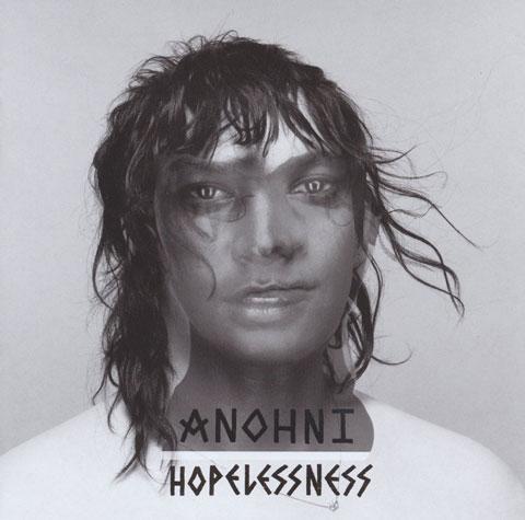 Hopelessness-album-cover-Anohni