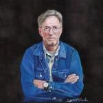Eric Clapton, I Still Do è l'album 2016 in CD, vinile e download digitale: tracklist e streaming audio