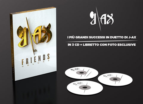 J-Ax-and-Friends-deluxe-edition