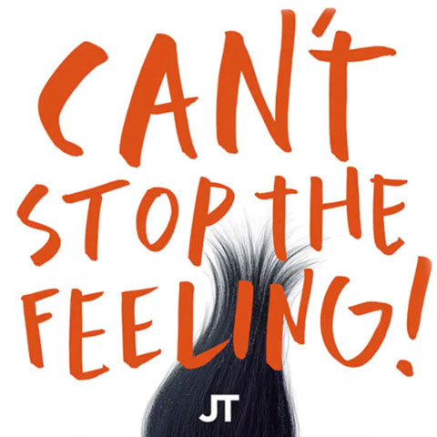 Justin-Timberlake-Cant-Stop-the-Feeling-coverart