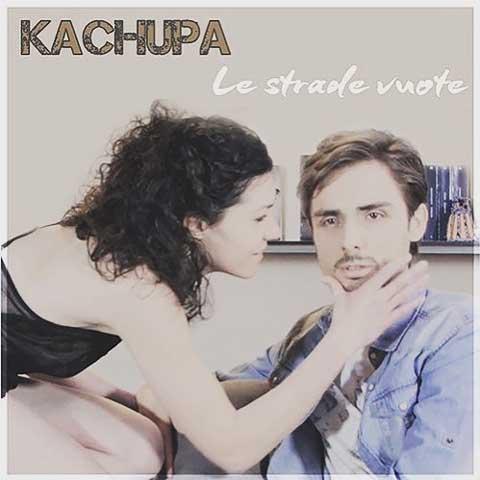 Kachupa-le-strade-vuote-cover
