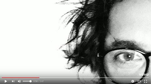 La-fortuna-che-abbiamo-lyric-video-Samuele-Bersani