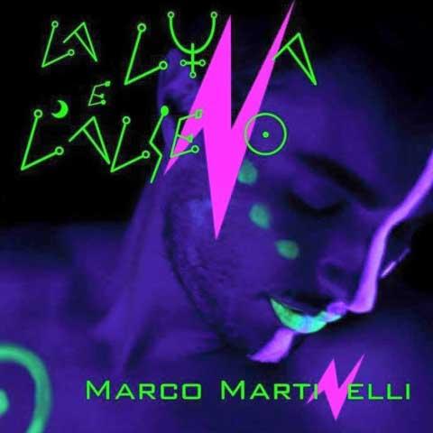 Marco-Martinelli-La-luna-e-lalieno-cover
