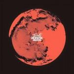 Jaselli, Monster Moon è il nuovo album: tracklist