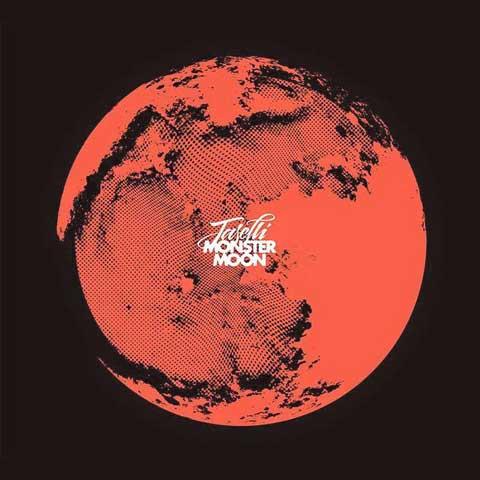 Monster-Moon-cd-cover-jaselli