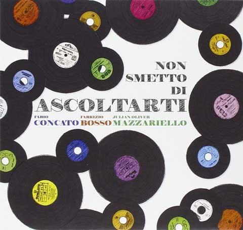 Non-Smetto-Di-Ascoltarti-album-cover-bosso-concato