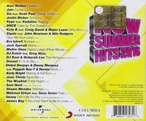 Now-Summer-Hits-2016-copertina-lato-b