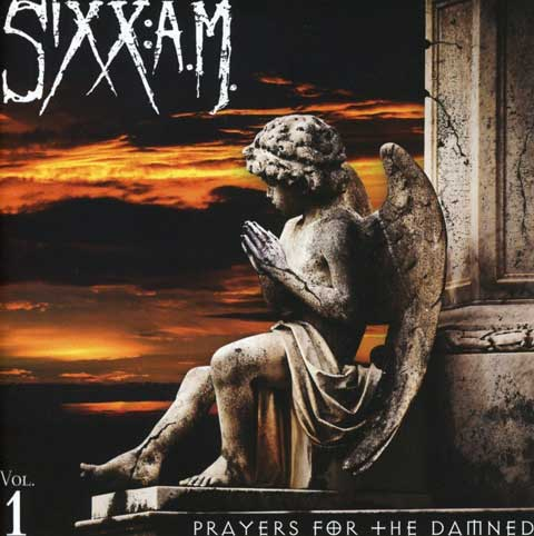 Prayers-for-the-Damned-cd-cover-sixx-am