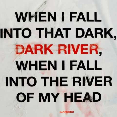 Sebastian-Ingrosso-Dark-River-cover