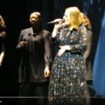 Adele – Send My Love: traduzione testo e video del nuovo singolo
