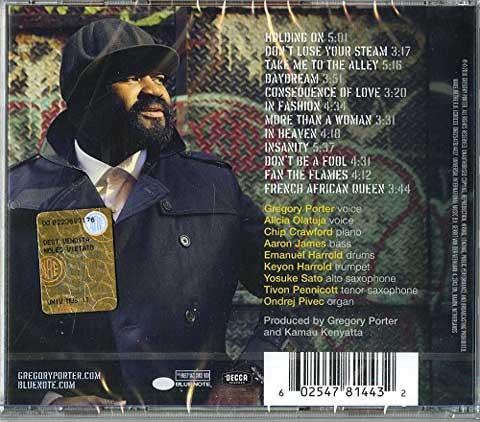 Take-Me-To-The-Alley-copertina-album-lato-b-gregory-porter