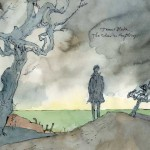 James Blake – Radio Silence: traduzione testo e audio