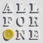 The Stone Roses – All For One: testo, traduzione e audio