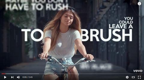 Toothbrush-lyric-video-dnce