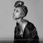 Alicia Keys – In Common: testo, traduzione e video ufficiale