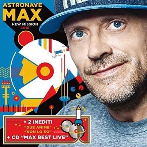 astronave-max-new-mission-2016-album-cover-max-pezzali