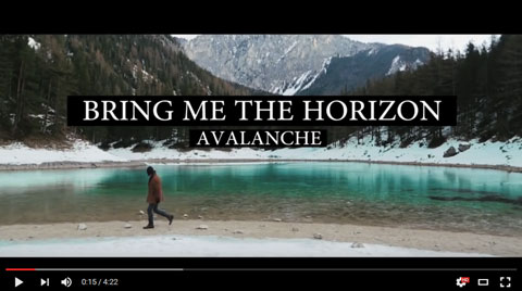 avalanche-video-bring-me-the-horizon