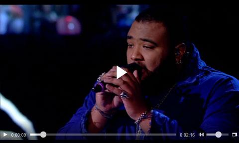 big-boy-video-sergio-amici-2016