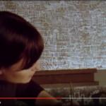 Eric Clapton – Can't Let You Do It: testo, traduzione e video