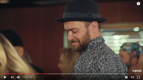 cant-stop-the-feeling-videoclip-justin-timberlake