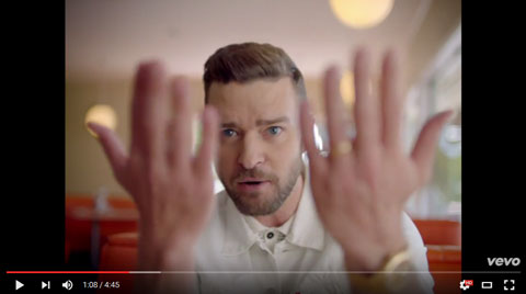cantstopthefeeling-official-videoclip-justintimberlake