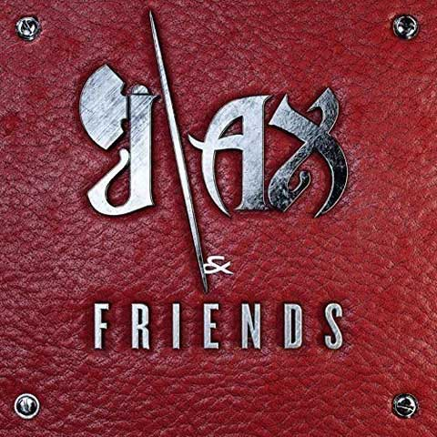 copertina-J-Ax-and-Friends
