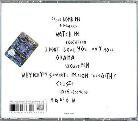 copertina-lato-b-Hopelessness