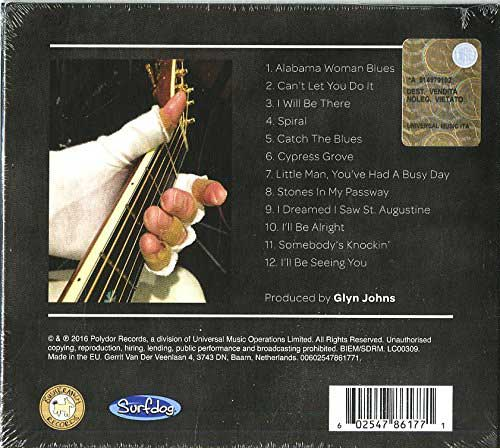 copertina-lato-b-album-i-still-do