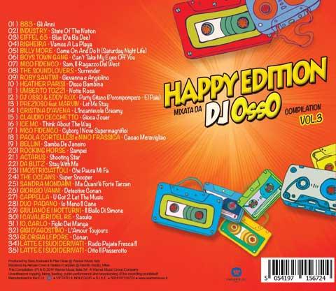 copertina-lato-b-happy-edition-volume-3