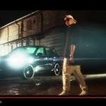 Maruego – DD6 è il nuovo singolo del rapper: testo e video ufficiale