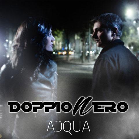 doppionero-acqua-cover