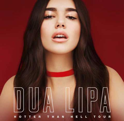 dua-lipa-hotter-than-hell-tour-2016