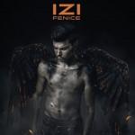 Izi, Fenice è il disco di debutto: tracklist album + audio