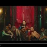 Dua Lipa – Hotter Than Hell: testo, traduzione e video ufficiale del nuovo singolo
