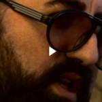 Iaco – Il mio cuore fa ciock (feat. Luca Carboni): testo e video ufficiale