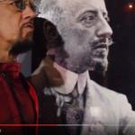 Enrico Ruggeri – Il volo su Vienna: testo e audio + video