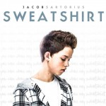Jacob Sartorius, Sweatshirt: traduzione testo e audio
