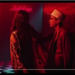 Alex Newell, Jess Glynne & DJ Cassidy con Nile Rodgers, Kill the Lights: video, testo e traduzione